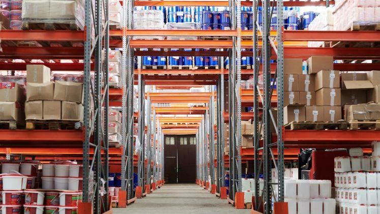 Layanan Logistik untuk Kesuksesan Bisnis Online Telah Terintegrasi di MakeWebEasy