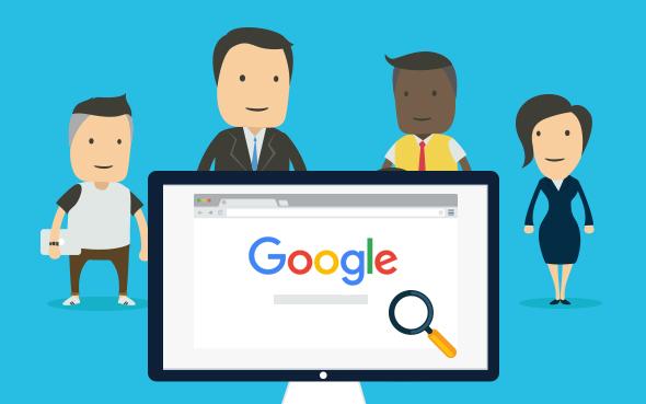 Google Ads_MakeWebEasy Indonesia_Jasa Pembuatan Website