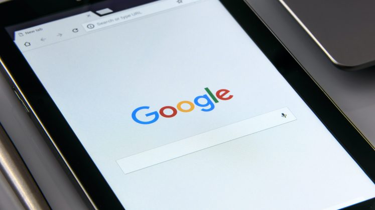 SEO vs Google Ads_MakeWebEasy Indonesia_Jasa Pembuatan Website