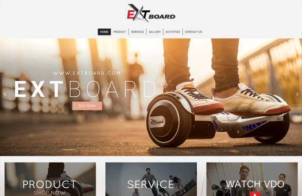 extboard_1000x650