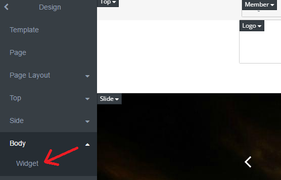customize-edit-2