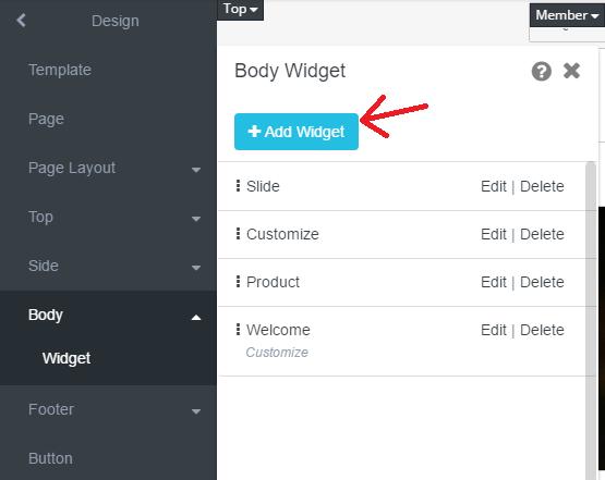 customize-edit-3