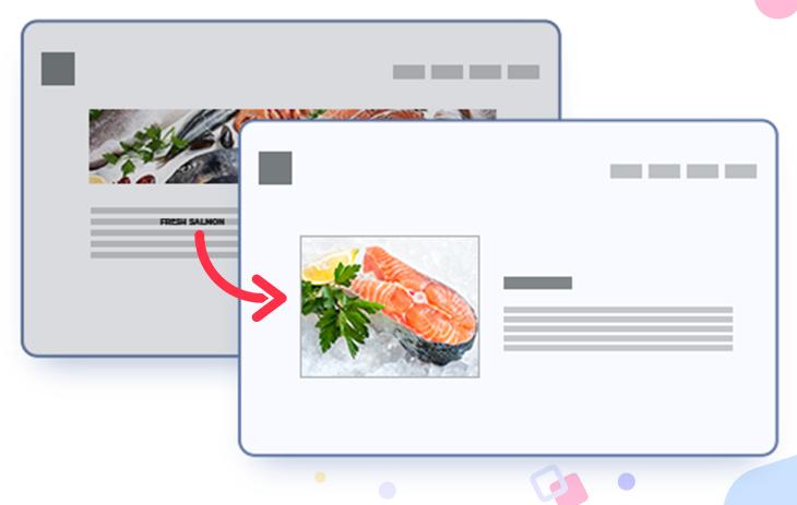 Anchor text ที่เกี่ยวข้องกับ Alt Text ของภาพประกอบ