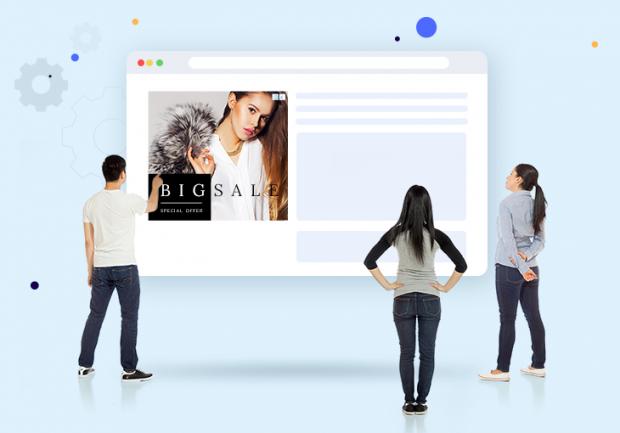 รายได้จาก Google AdSense จะเกิดขึ้นได้ถ้าเว็บไซต์ของคุณมีคนเข้าชม